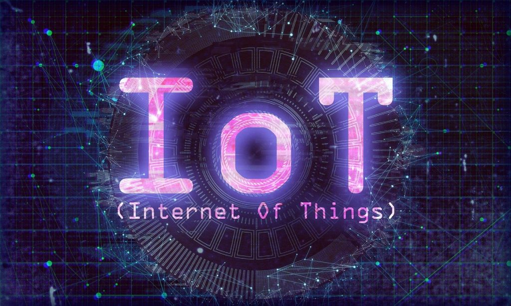 iot, internet of things, internet